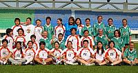 2003 05 greensoccer cfladies