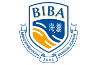 Beijing International Bilingual Academy (BIBA)