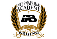 International Academy of Beijing (IAB)