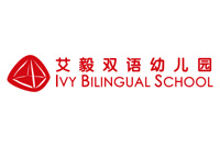 Ivy Bilingual School