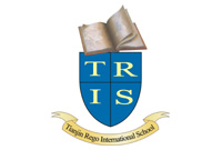 Tianjin Rego International School (TRIS)
