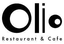 Olio Restaurant & Cafe
