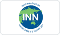 The International Newcomers' Network (INN)
